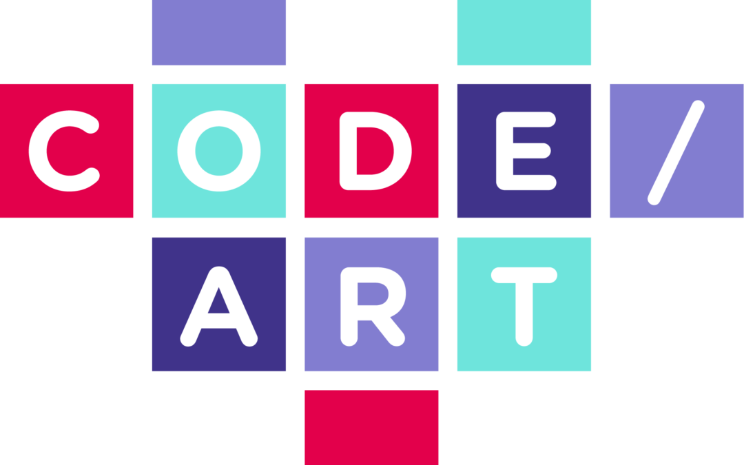 Code/Art CodeHER Club @ UKG